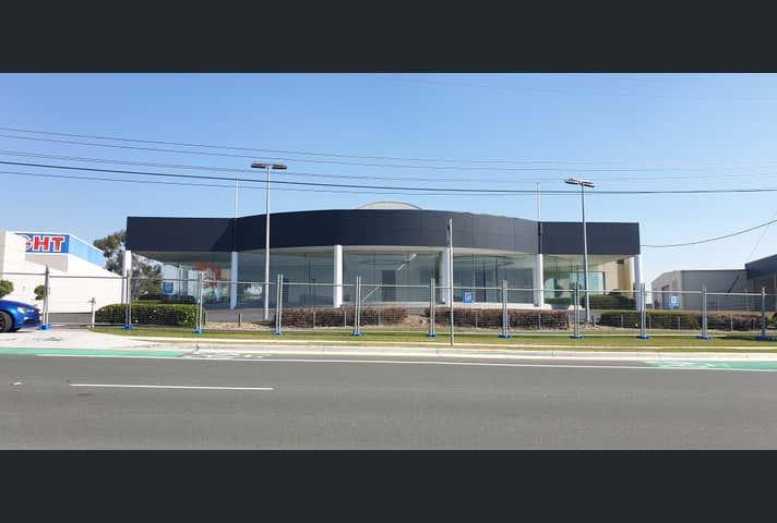 333 Southport Nerang Road Molendinar QLD 4214 - Image 1