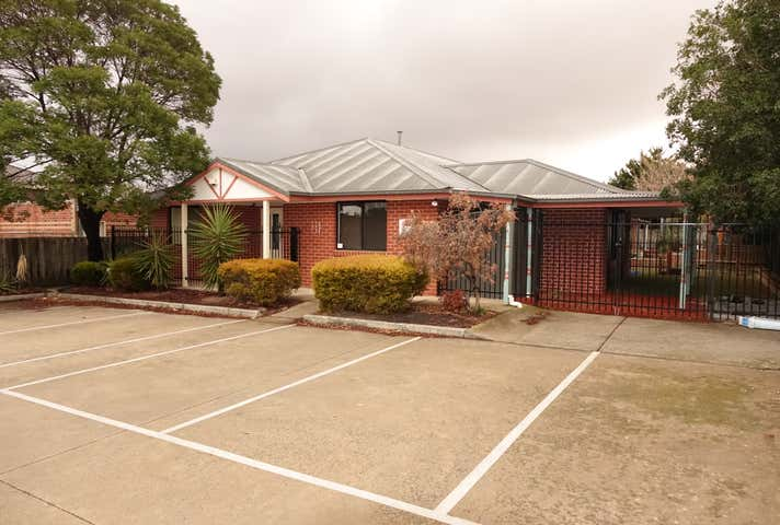 97 Pecks Road Sydenham VIC 3037 - Image 1