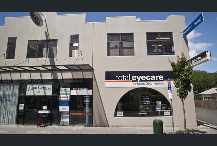 Shop 4/16 Main Road Huonville TAS 7109 - Image 1