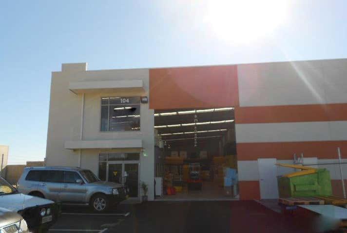 104 Furniss Rd Landsdale WA 6065 - Image 1