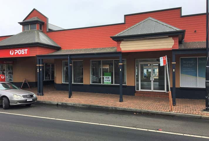 Shop 5 The Gateway Centre Mittagong NSW 2575 - Image 1