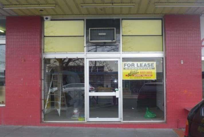 Level 2 71 William street Bathurst NSW 2795 - Image 1