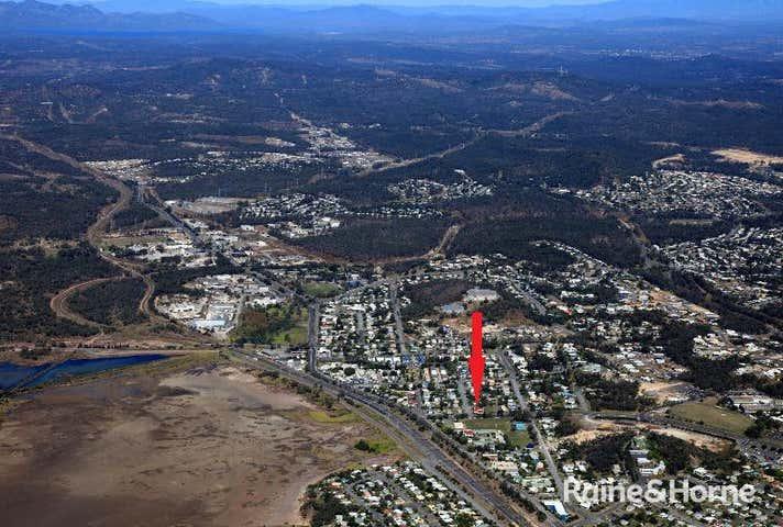 9 Derby Street South Gladstone QLD 4680 - Image 1