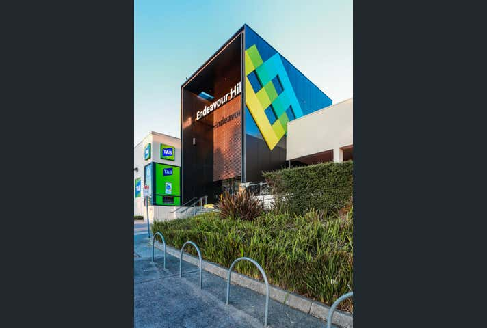 Shop & Retail Property For Lease in South East Melbourne, VIC