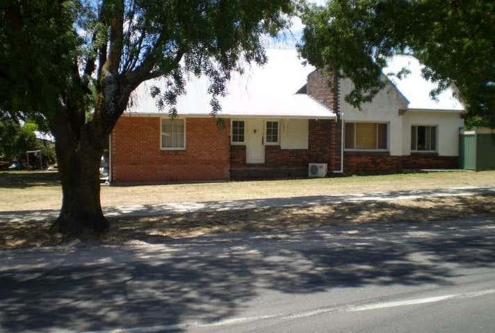 The Hedge, 57A Wellington Road Mount Barker SA 5251 - Image 1