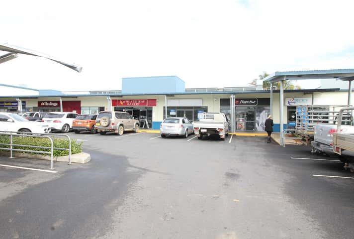 3/122-126 Yandilla Street Pittsworth QLD 4356 - Image 1