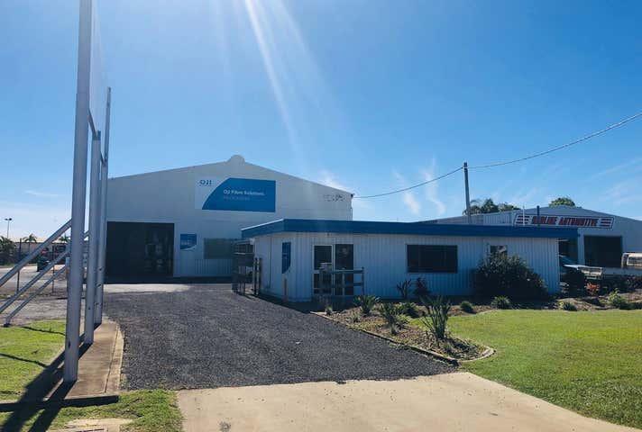 79 Princess Street Bundaberg East QLD 4670 - Image 1