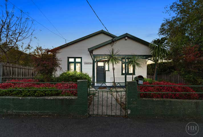 56 Thistle Street West South Launceston TAS 7249 - Image 1