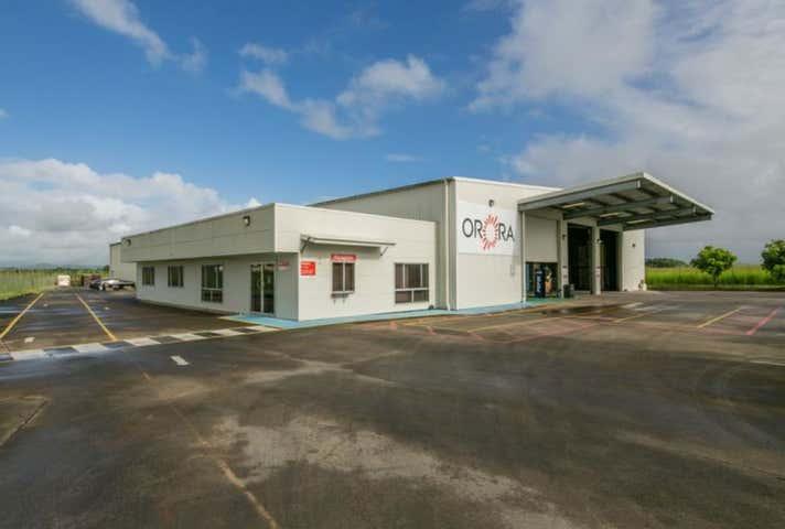 48 Clifford Road Innisfail QLD 4860 - Image 1