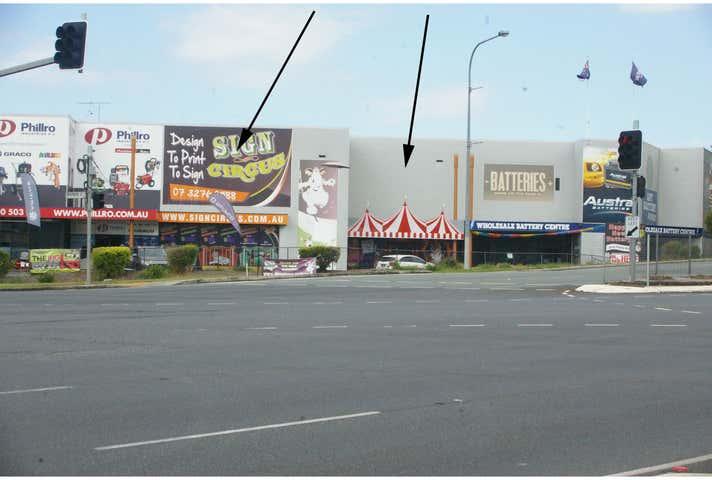 2/15 Overlord Place Acacia Ridge QLD 4110 - Image 1