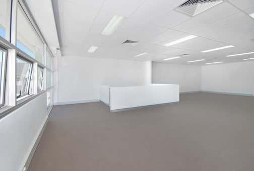 17/35  Higginbotham Road Gladesville NSW 2111 - Image 1