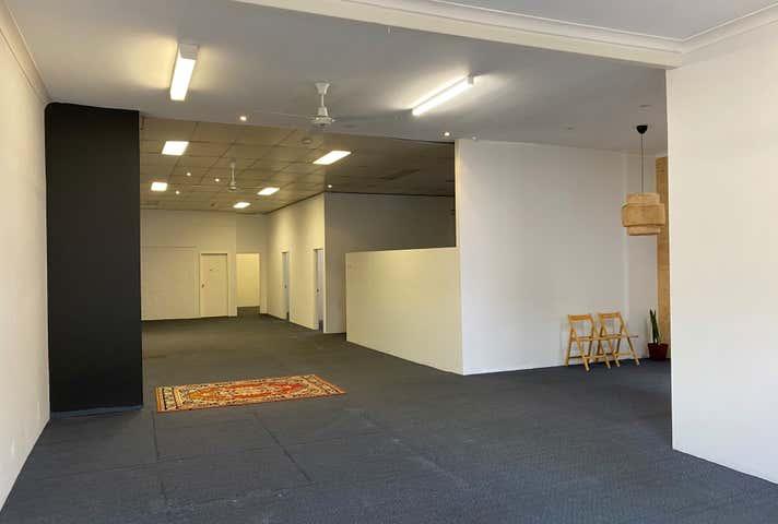 250 Fitzgerald Street Perth WA 6000 - Image 1