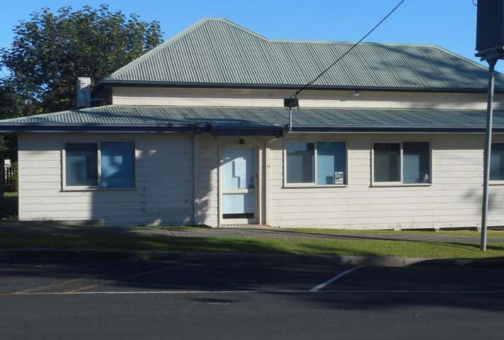 14 Warley Avenue Cowes VIC 3922 - Image 1