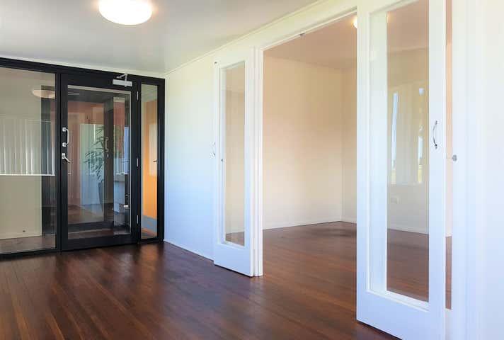 306 Milton Street Paget QLD 4740 - Image 1