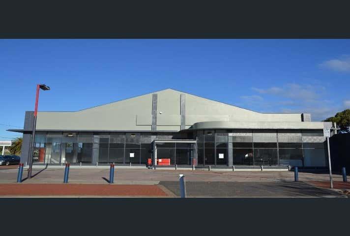 40-42 Macqaurie Street George Town TAS 7253 - Image 1
