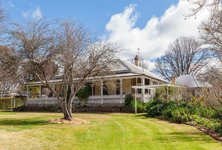 1340 Tongy Road Uarbry NSW 2329 - Image 1