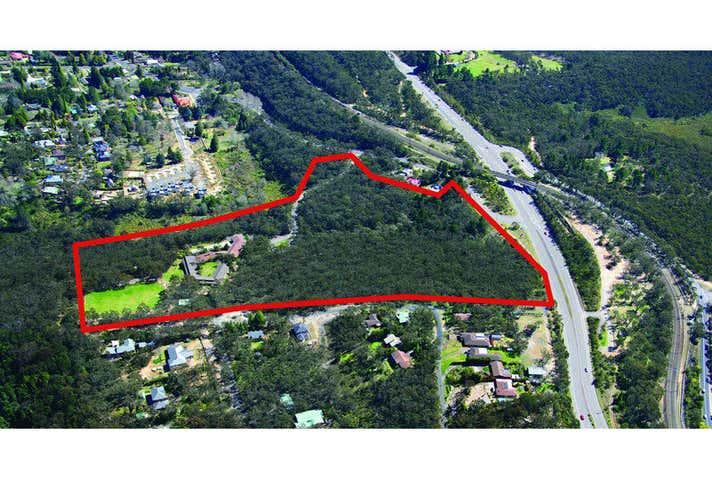 77 Scott Avenue Leura NSW 2780 - Image 1