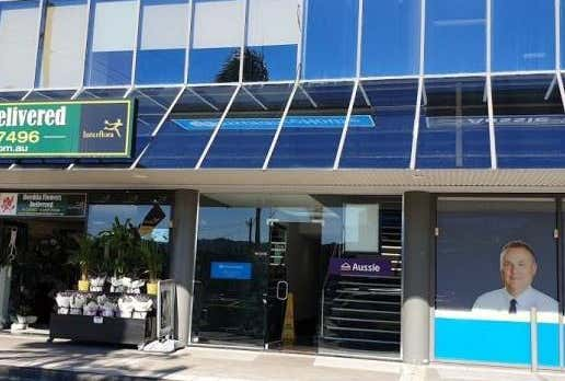 Fountain Plaza, Level 2 Suite 10, 148-158 The Entrance Road Erina NSW 2250 - Image 1