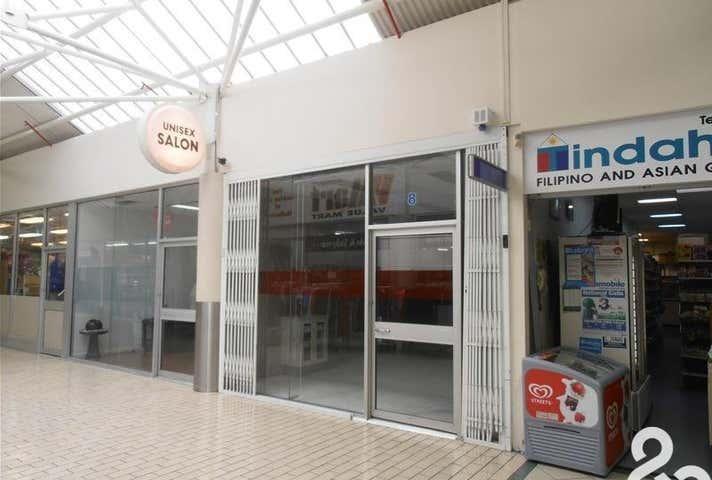 Shop 8/22 Mckimmies Road Lalor VIC 3075 - Image 1