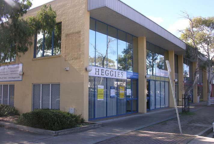 1/20-24 Trenerry Street Weston ACT 2611 - Image 1