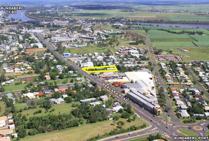 127 Bargara Road Bundaberg East QLD 4670 - Image 1