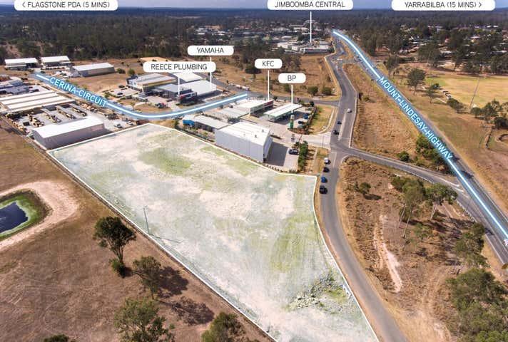 69 Cerina Circuit Jimboomba QLD 4280 - Image 1