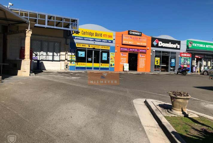 268 Canterbury Road Revesby NSW 2212 - Image 1