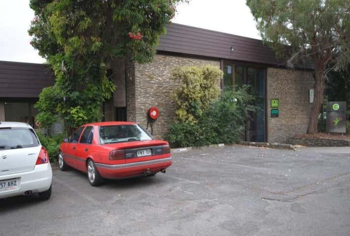 Unit 8A, 259 Glen Osmond Road Frewville SA 5063 - Image 1