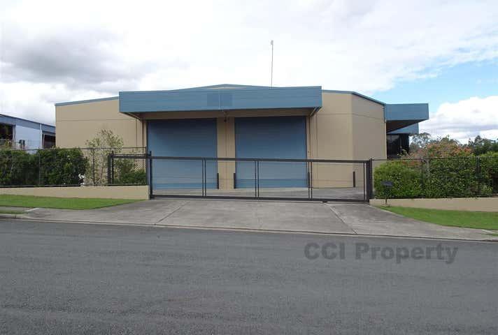 80 Achievement Crescent Acacia Ridge QLD 4110 - Image 1