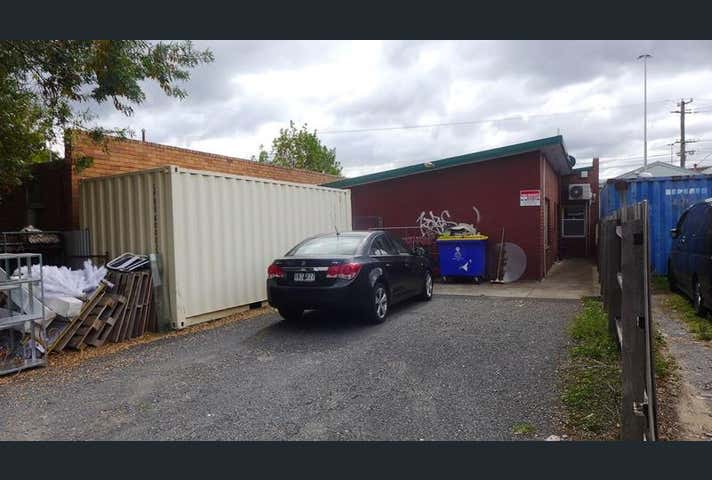 610 Canterbury Road Vermont VIC 3133 - Image 1