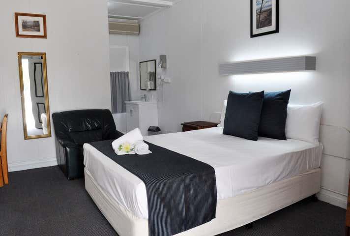 Richmond Hill QLD 4820 - Image 1