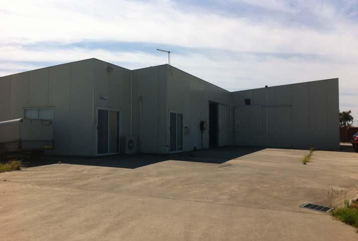 16 Memorial Airport Drive Evans Head NSW 2473 - Image 1