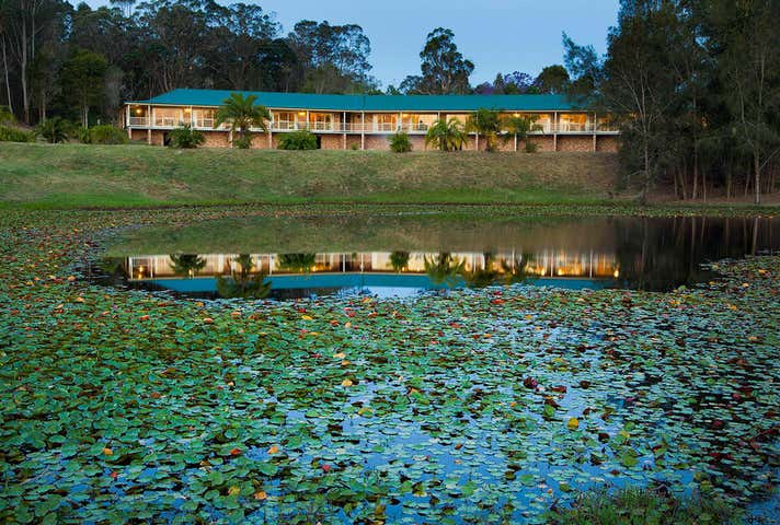 Wingham NSW 2429 - Image 1