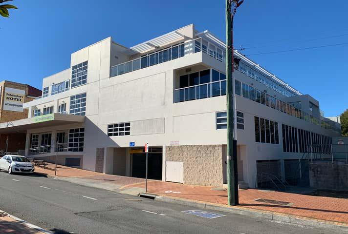 Suite 5a, 242 Victoria Street Taree NSW 2430 - Image 1
