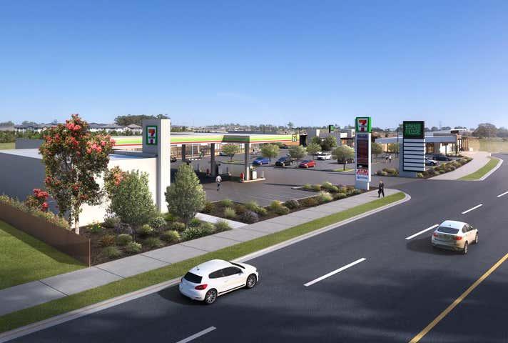 Eden's Village, Cnr Mt Juillerat Drive & Sunbird Drive Redbank Plains QLD 4301 - Image 1