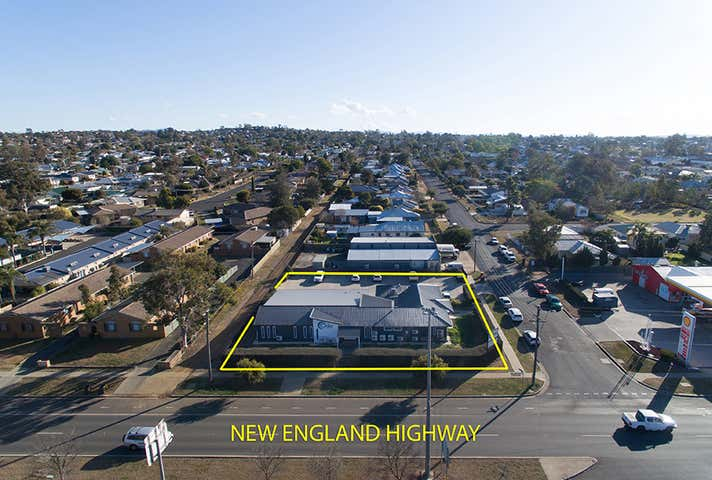 255A Goonoo Goonoo Road Tamworth NSW 2340 - Image 1