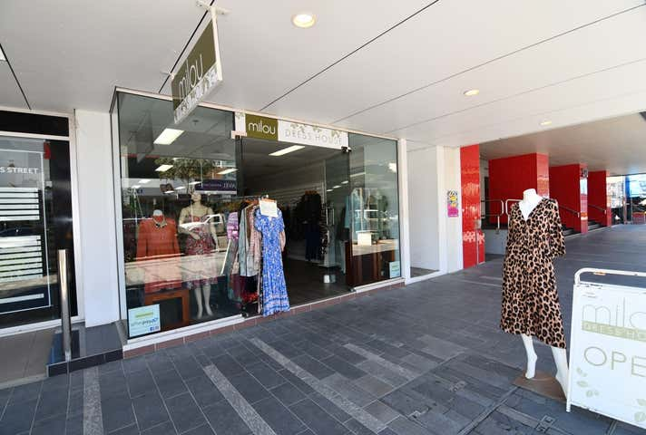 Suite 10, 358 Flinders Street Townsville City QLD 4810 - Image 1