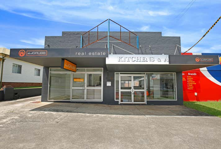 482 Princes Highway Fairy Meadow NSW 2519 - Image 1