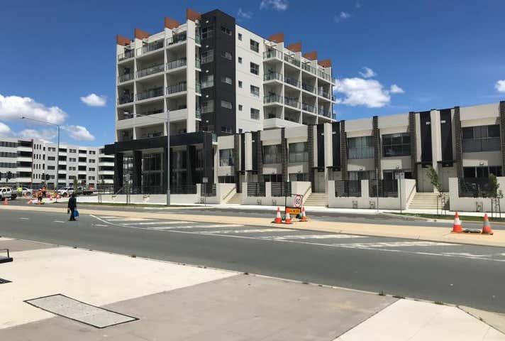Vierra, Suite  97, 233 Flemington Road Franklin ACT 2913 - Image 1