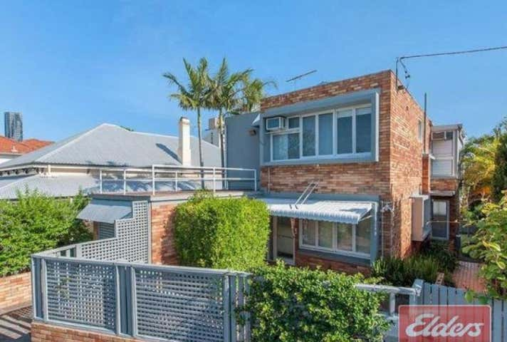 165 Gregory Terrace Spring Hill QLD 4000 - Image 1