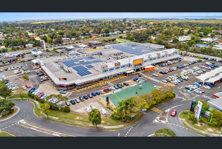 5/61 Cambridge Drive Alexandra Hills QLD 4161 - Image 1