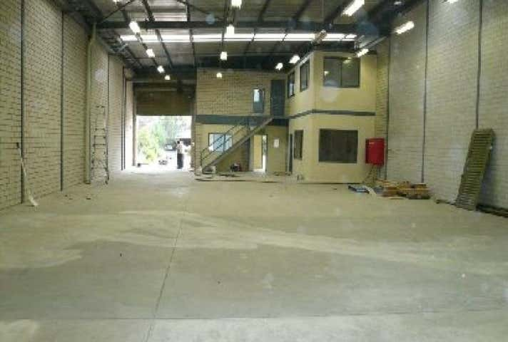 1/14 Garema Circuit Kingsgrove NSW 2208 - Image 1