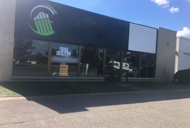 209 Adelaide Road, Murray Bridge, SA 5253
