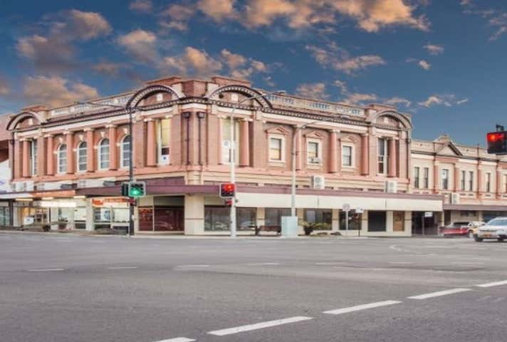 Suite 1, 353 Ruthven Street Toowoomba City QLD 4350 - Image 1