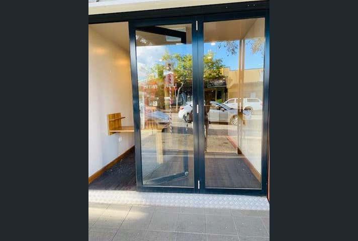 2/876 Brunswick Street New Farm QLD 4005 - Image 1