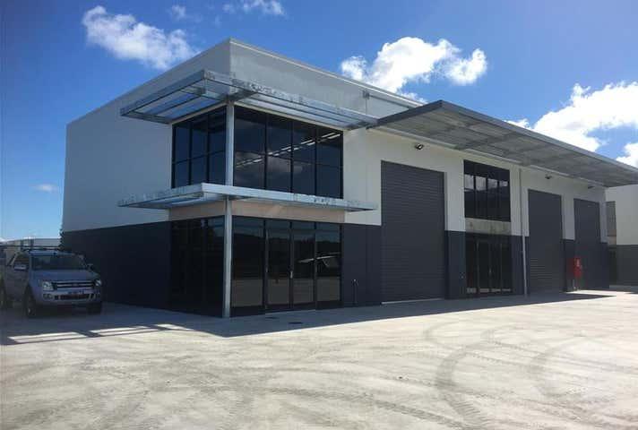 2/26 Lysaght Street Coolum Beach QLD 4573 - Image 1