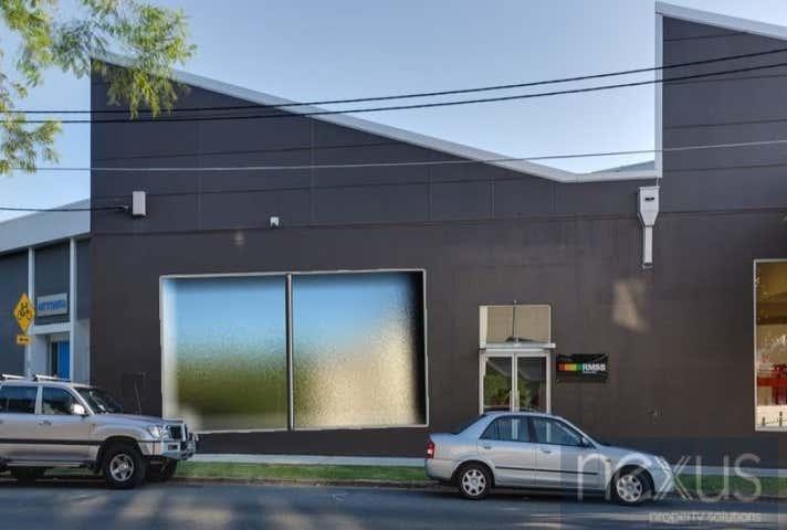 1/3 Florence Street Newstead QLD 4006 - Image 1