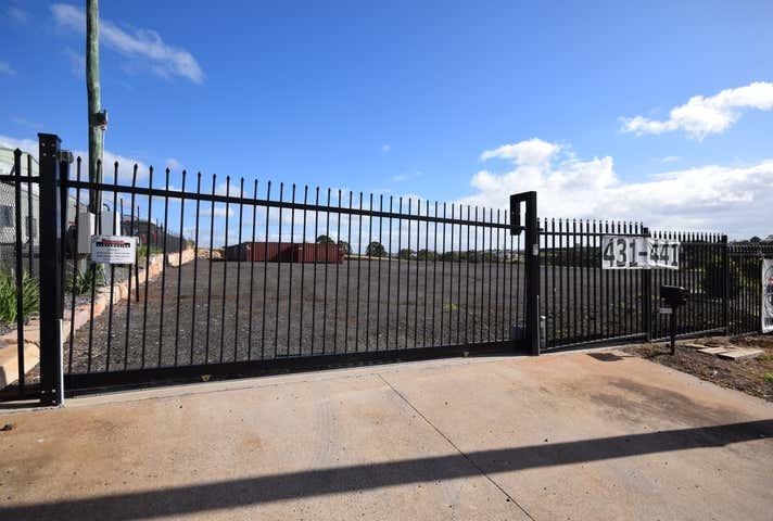 431-441 Anzac Avenue Drayton QLD 4350 - Image 1