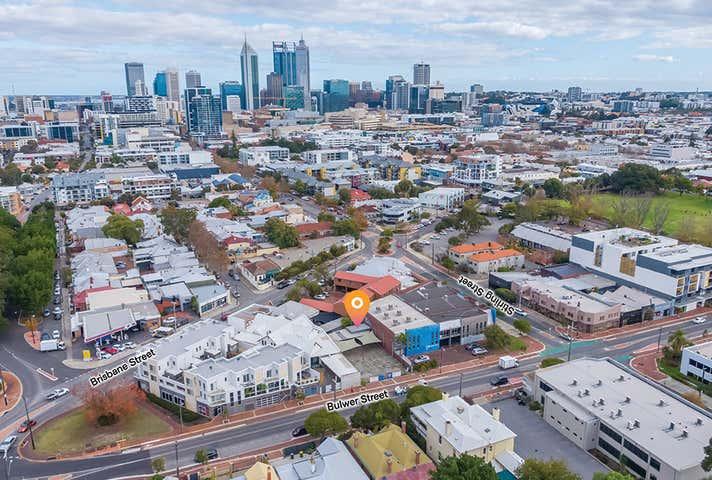 59 Bulwer Street Perth WA 6000 - Image 1