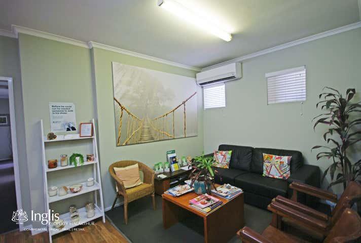 First Floor 87 Argyle Street Camden NSW 2570 - Image 1